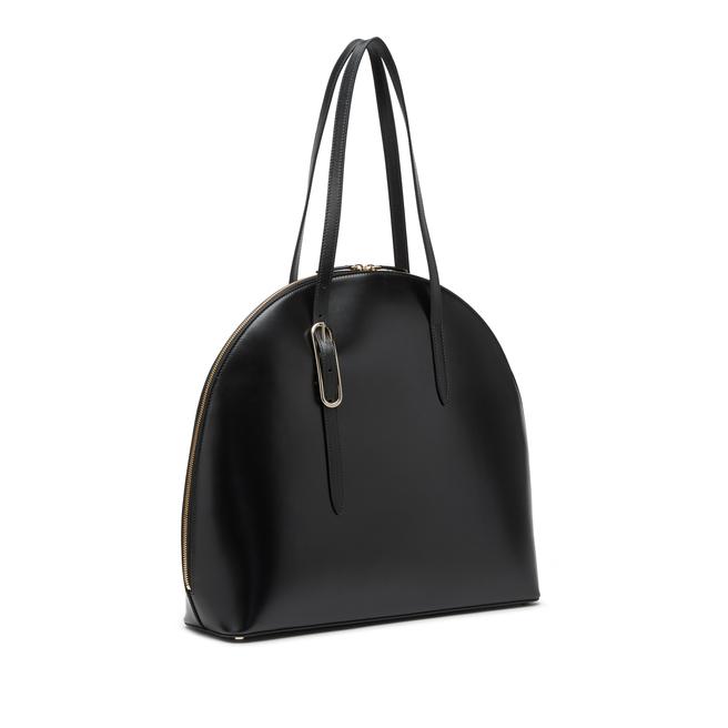 Madison High Moon Shoulder Bag