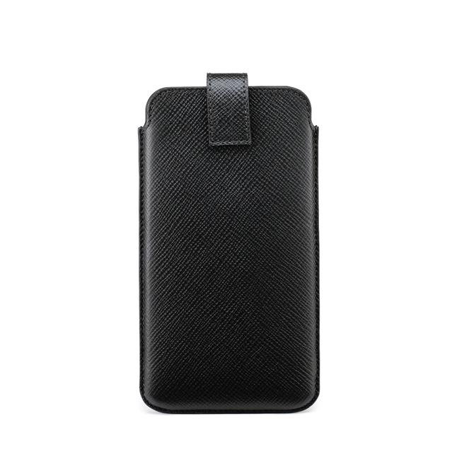 Panama Iphone Se Case Black