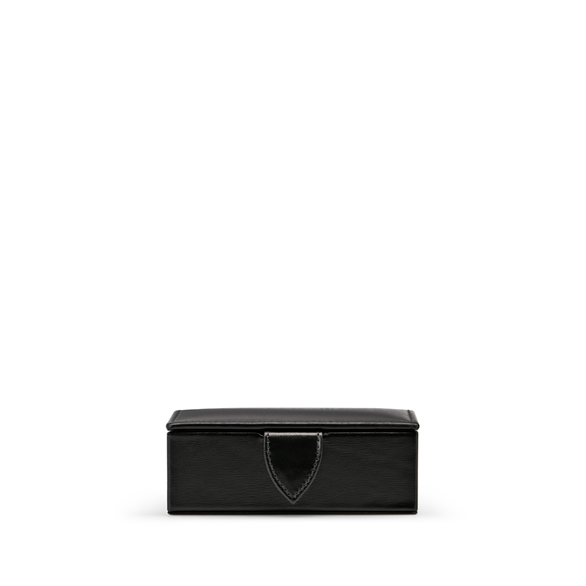 Madison Mini Cufflink Box