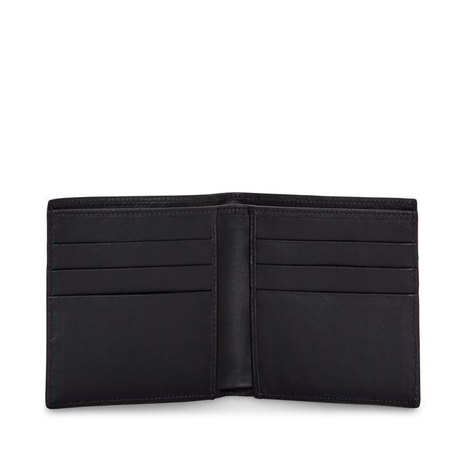 Panama 8 Card Wallet