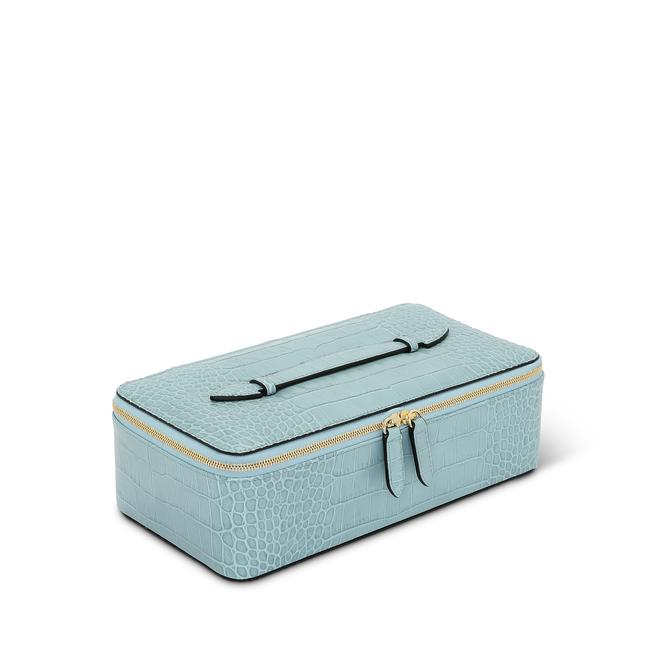 Boîte à bijoux Mara