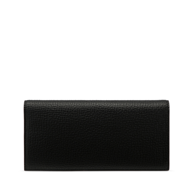 Ludlow Slim Coat Wallet with Coin Pocket