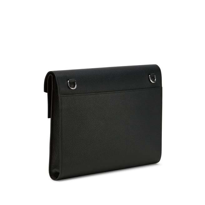 "Ludlow Envelope 13"" Laptop Case"