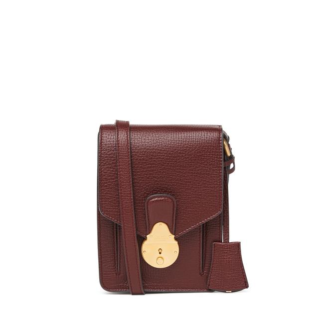 Mini sac à bandoulière Ludlow Gable Lock