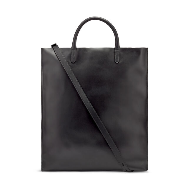 Bond Shopper Bag