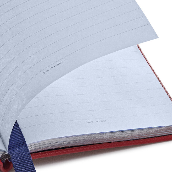 Cat Chelsea Notebook