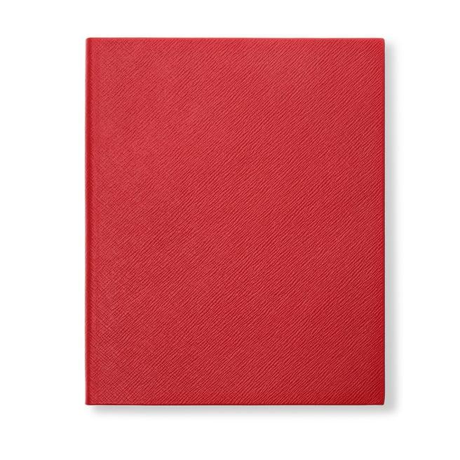 Portobello ノートブック