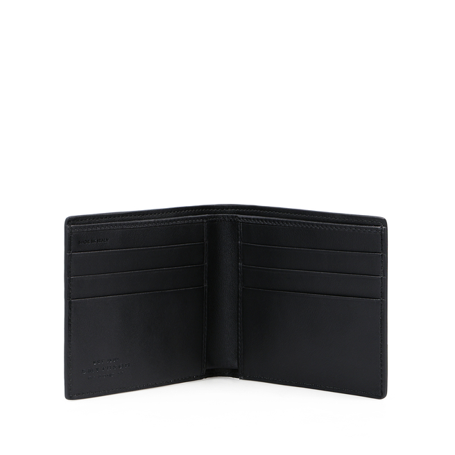 Madison 6 Card Wallet