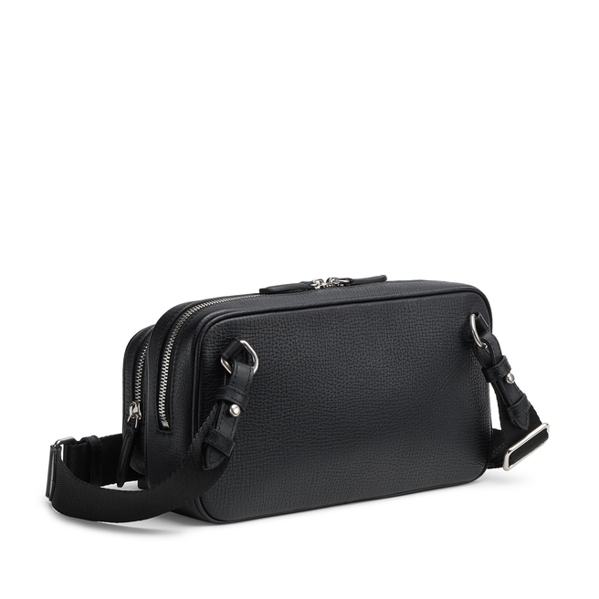 Ludlow Organiser Crossbody Bag
