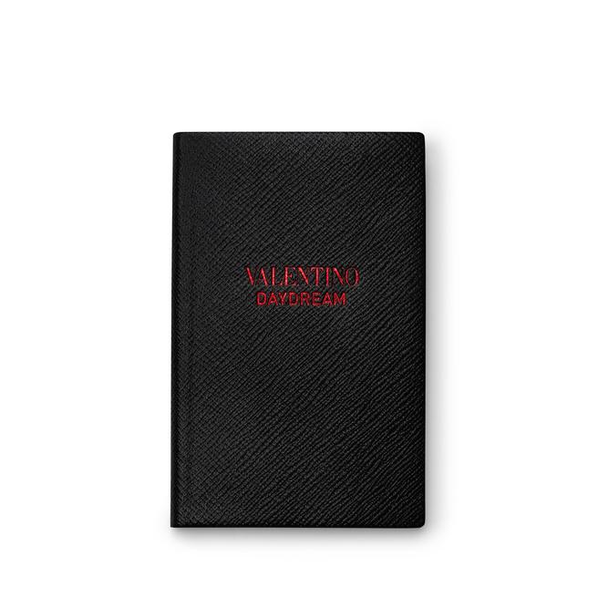 Valentino Daydream Panama Notebook