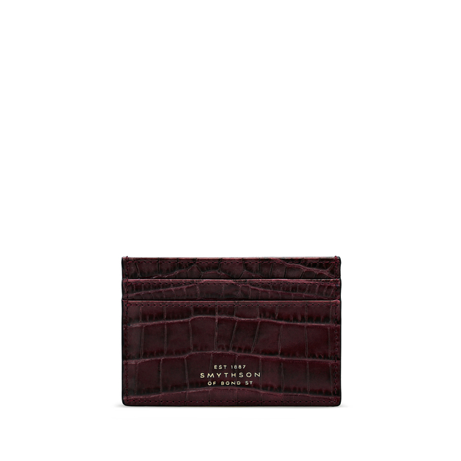 Mara Card Holder