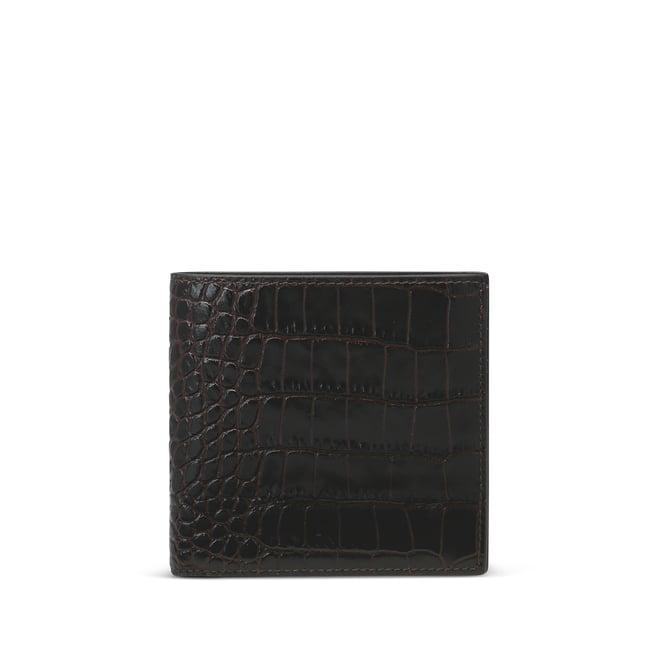 Mara Brieftasche mit 8 Kartenfächern