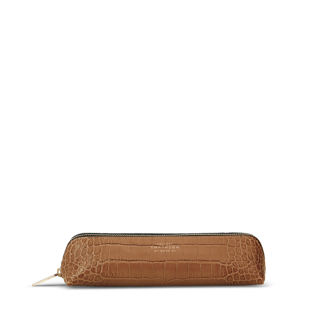 Mara Pencil Case