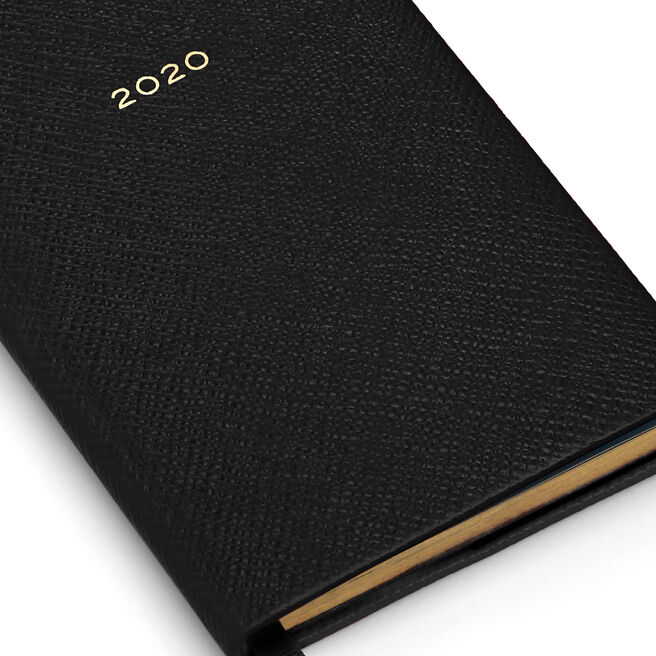 2020 Memoranda Agenda