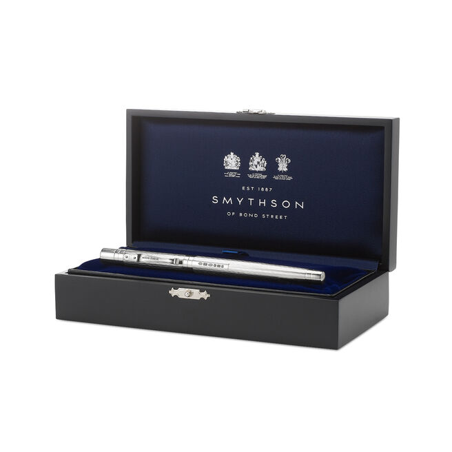Viceroy Rollerball Pen
