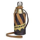 Smythson x S'Well Water Bottle Set