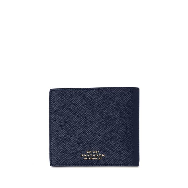 Panama 6 Card Wallet