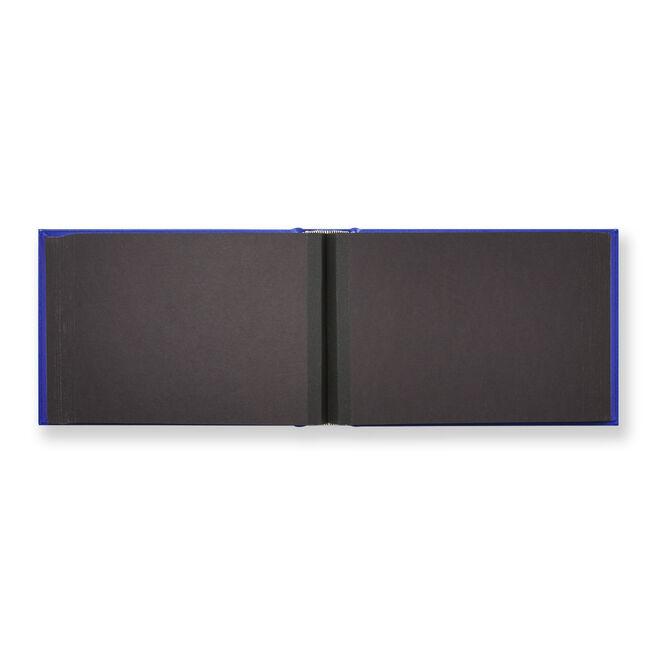 Small Photograph Album