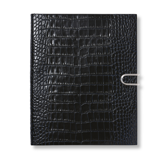 2021/22 Mid-Year Mara Portobello Diary with Pocket