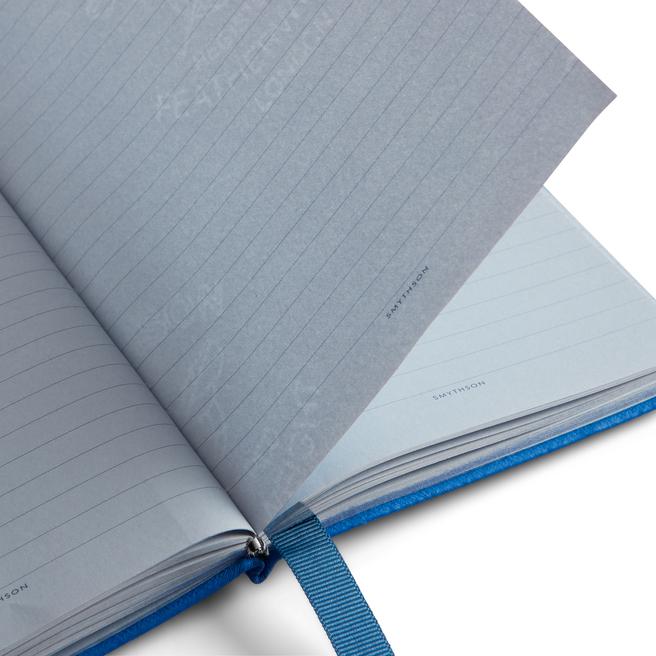 Bees Knees Chelsea Notebook