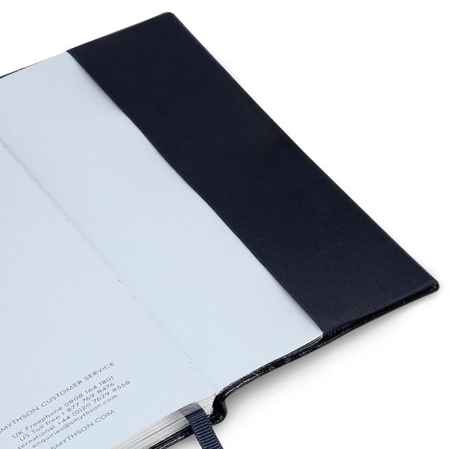 2021 Mara Memoranda Agenda with Pocket