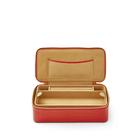 Mara Travel Jewellery Case