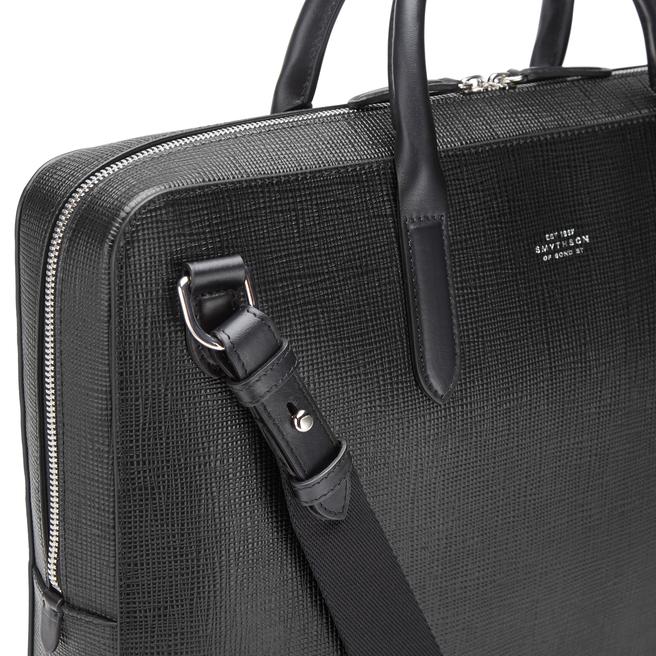 Panama Slim Lightweight Briefcase