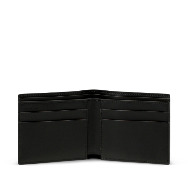 Ludlow Slim Currency Wallet