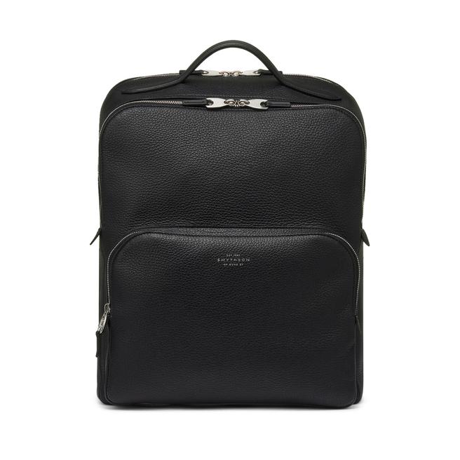 Burlington Business Backpack