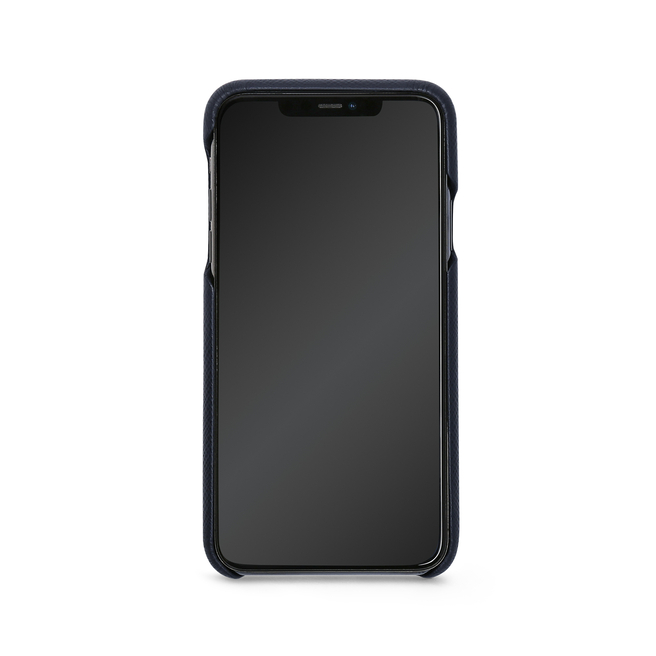 Panama iPhone 11 Pro Max Case