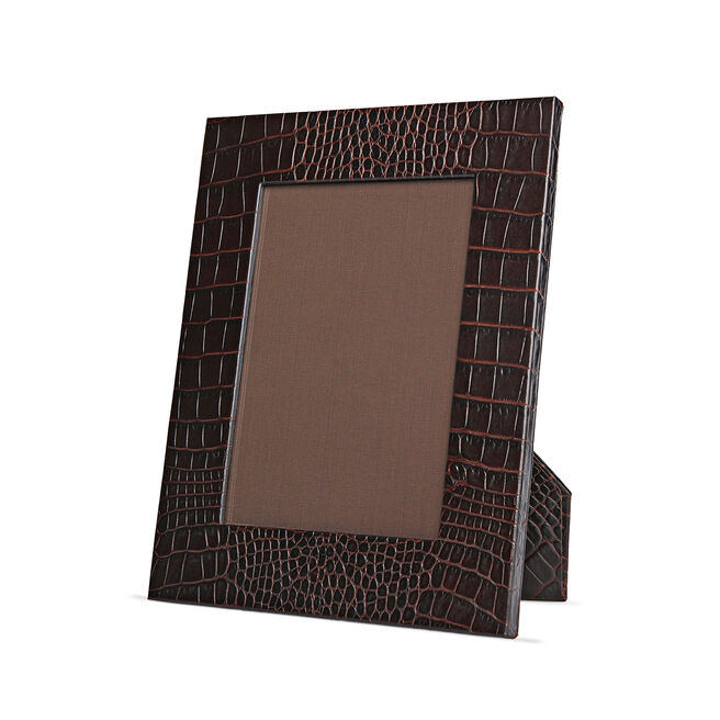 Mara Medium Photograph Frame