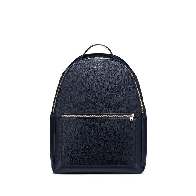 Burlington Small Backpack