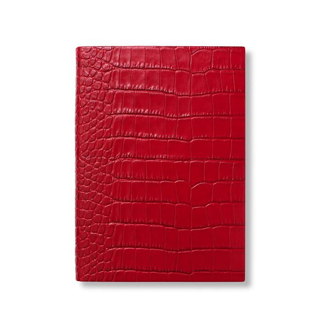 Mara Soho ノートブック