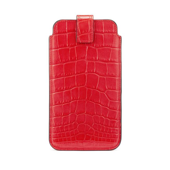 Mara iPhone 8 Plus Case