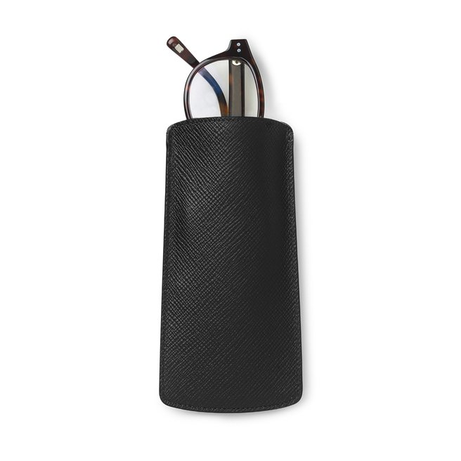 Panama Glasses Case