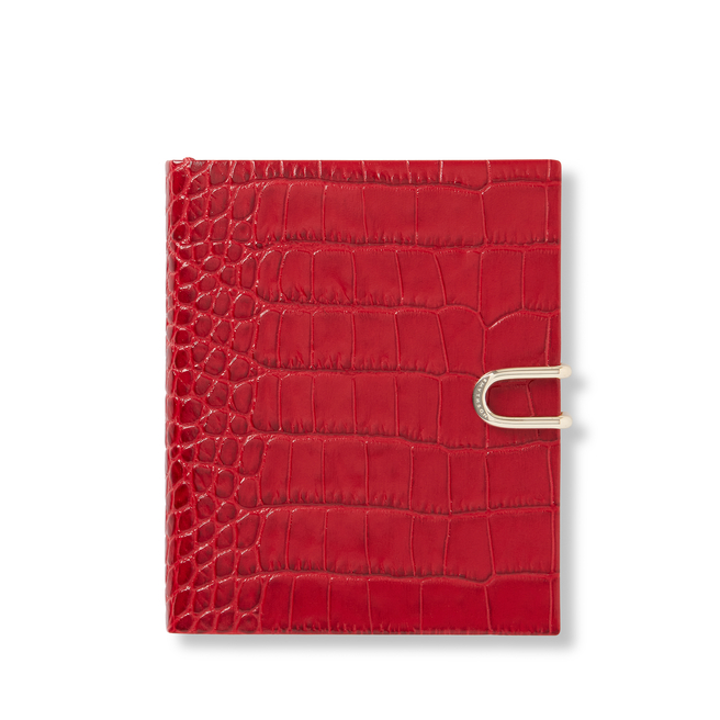 2022 Mara Premier Fashion Diary Day-Per-Page