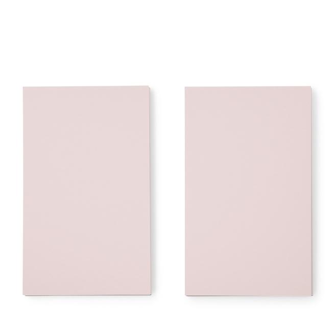 Park Avenue Pink メモ リフィル