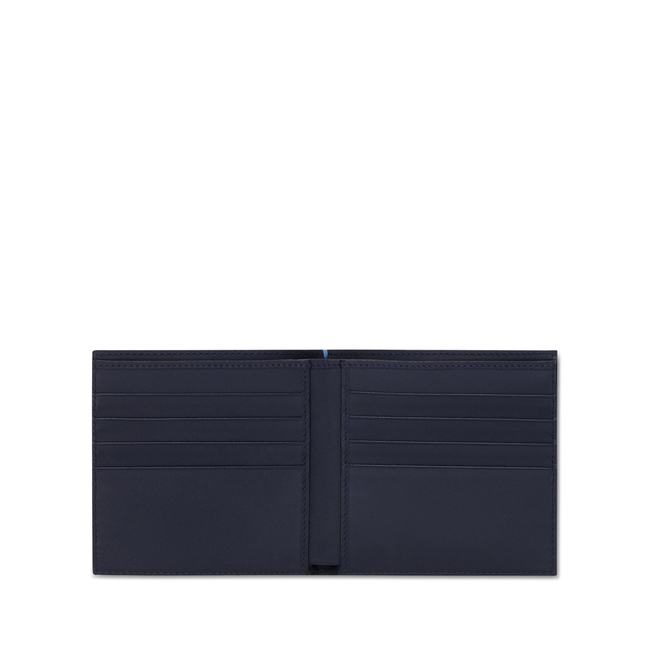 Burlington 8 Card Wallet