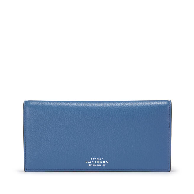Burlington Slim Coat Wallet