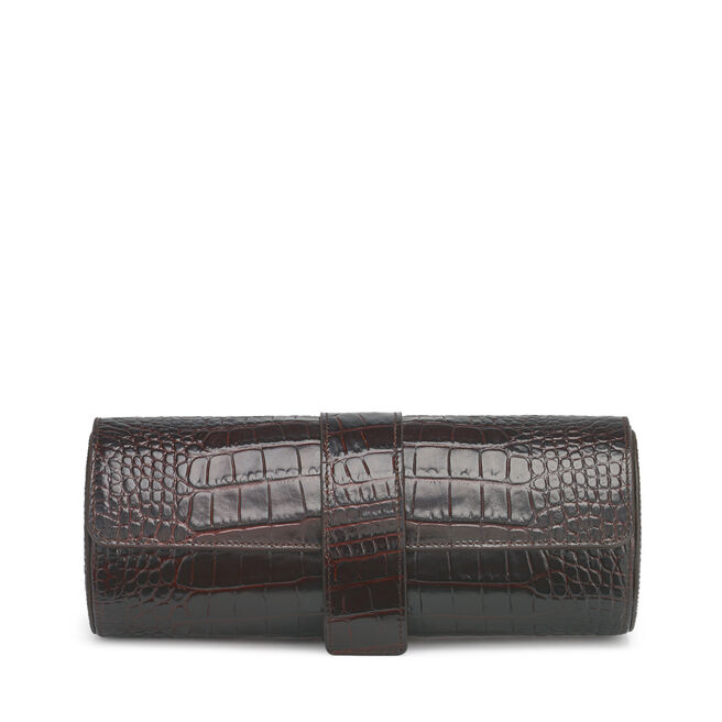 Mara Travel Watch Roll