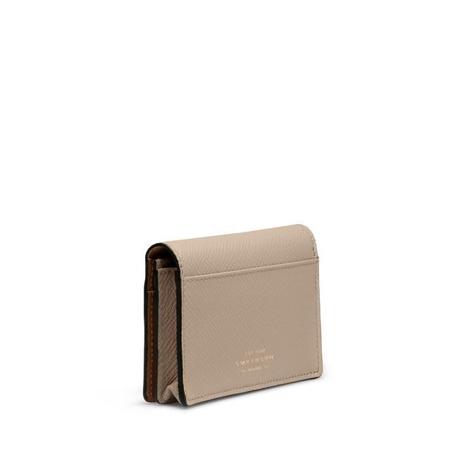 Panama カードケース