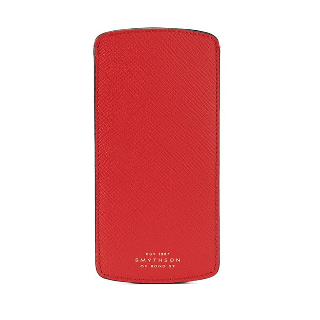 Panama Soft Glasses Case