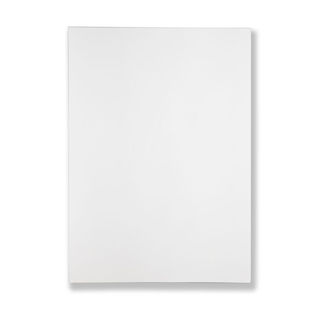 A3 Blotting Paper, White