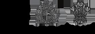 Royal Warrants